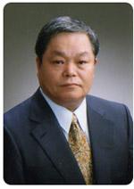 Dr. Hidemitsu Hayashi